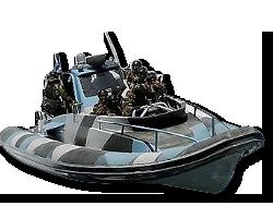 Námořní technika